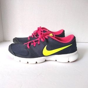 Nike Flex Experience Running Shoes 525754 402